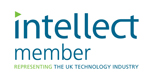 Intellect Member Logo small